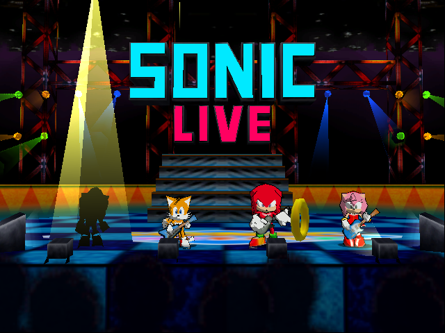 File:Shuffle soniclive.png