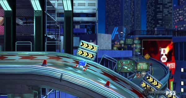 File:Sonic-generations-foto-2.jpg