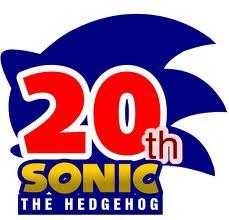File:Sonic20th.jpeg