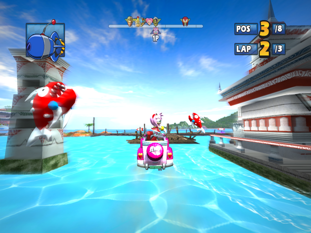File:Sonic & SEGA All-Stars Racing Ocean Ruin 9.png