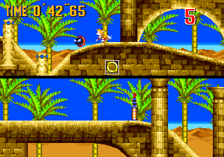 File:Tails, why do you want that bomb so much.png