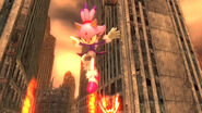A594 SonictheHedgehog PS3 48 (26 01 2007)