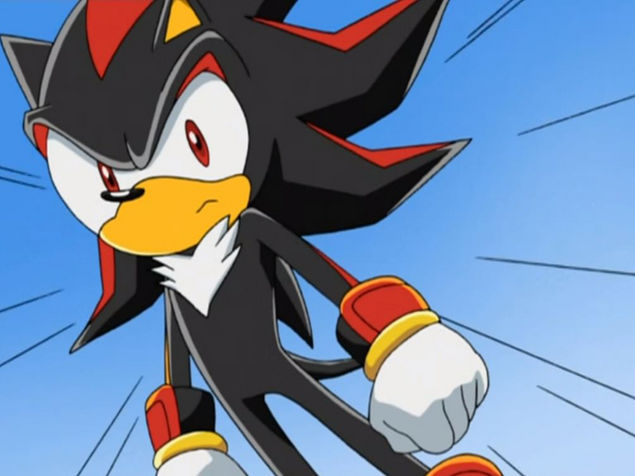File:Ep74 Shadow.png