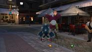 Night Hub Spagonia 4