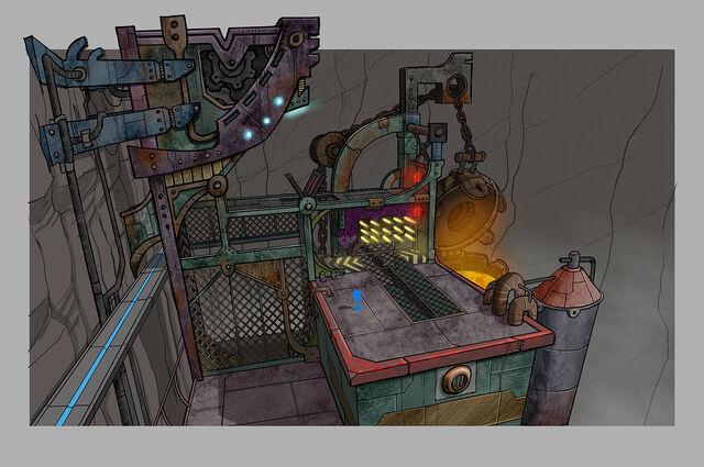 File:RoL concept artwork 83.jpg