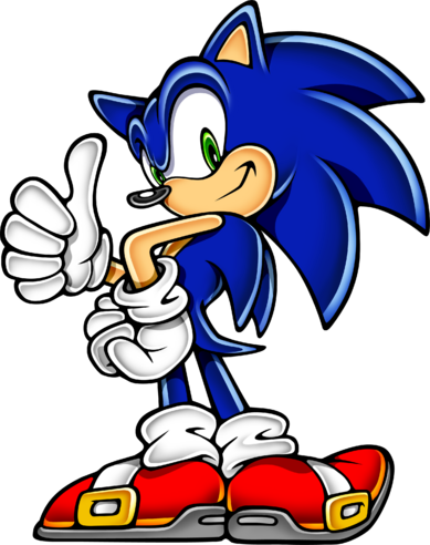 File:Sonic-Advance-Artwork.png