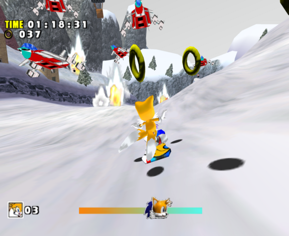 File:ICTAILS12.png