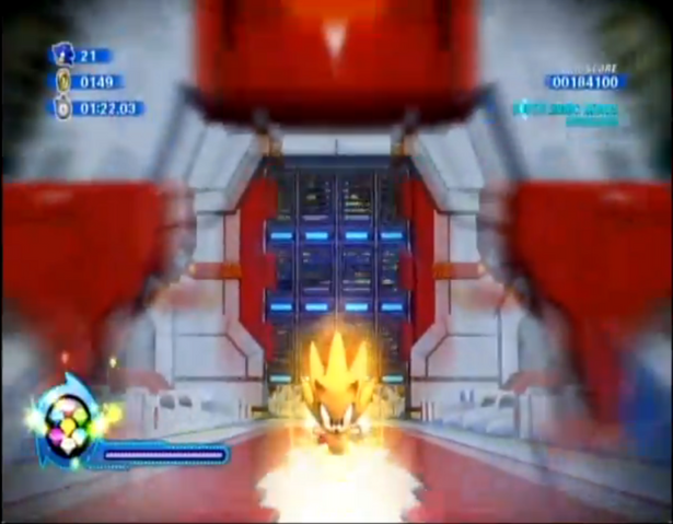 File:Sonic Colors Super Sonic 2.png