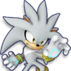 Sonic Dash Silver.png
