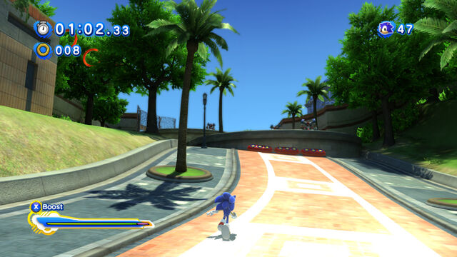 File:Sonic Generations City Escape (6).jpg