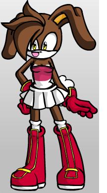 File:Sugar the Rabbit.PNG
