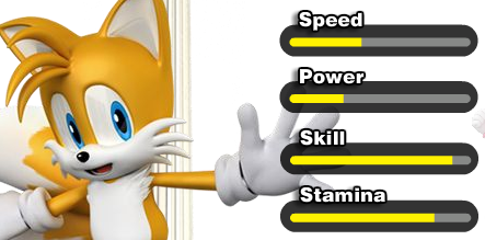 File:Tails-Stats.png