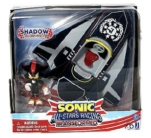 File:Alt. Transformed Shadow.PNG