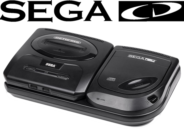 File:Sega CD Model 2.png