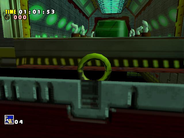File:SonicAdventure HiddenRing6.png