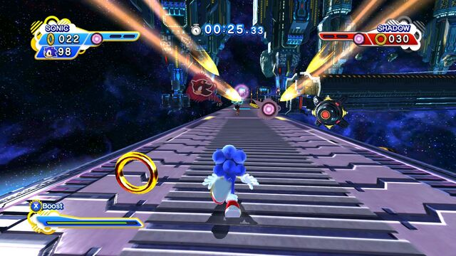 File:Sonic Generations 2014-9-29-20-12-25-954.jpg