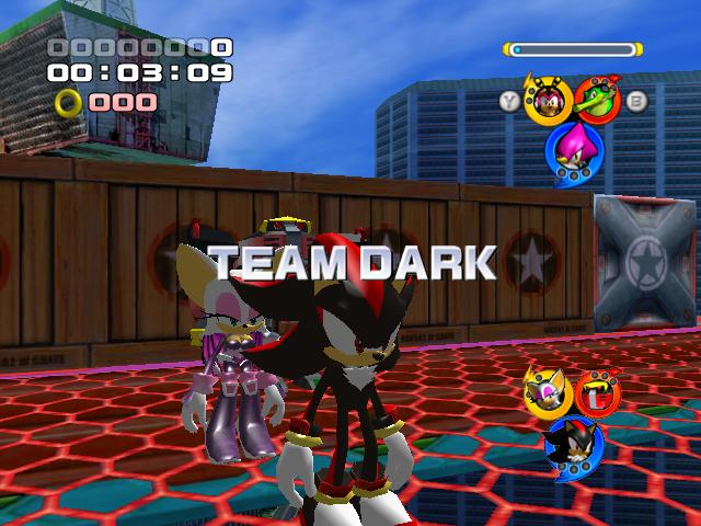 File:Team Dark Intro Screen PP.png