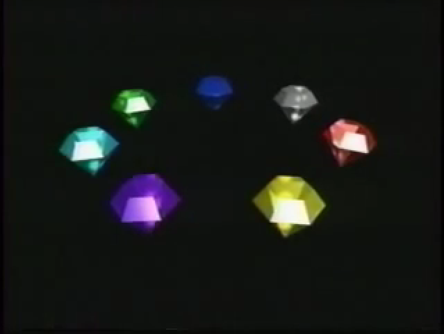 File:Classic Chaos Emeralds.png