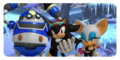 Thumbnail for version as of 12:52, January 5, 2016