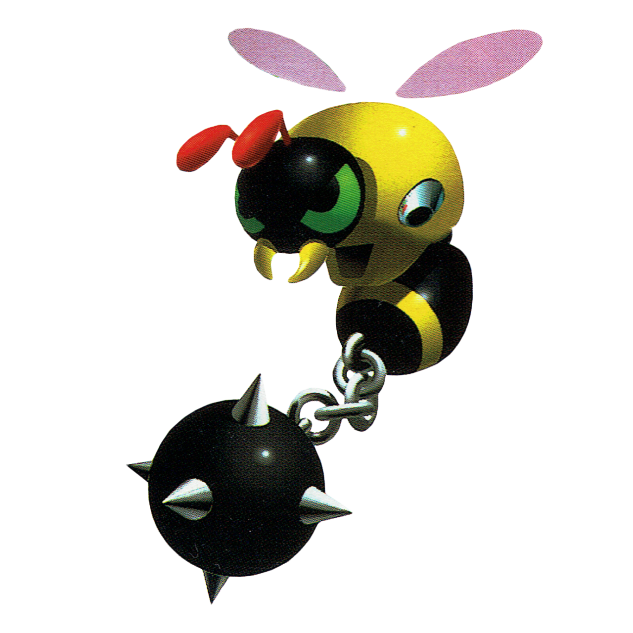 File:Poh-Bee.png
