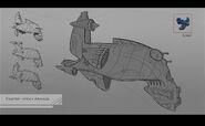RoL Concept Artwork 140