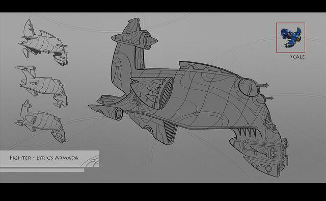 File:RoL Concept Artwork 140.jpg