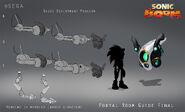 RoL concept artwork 33