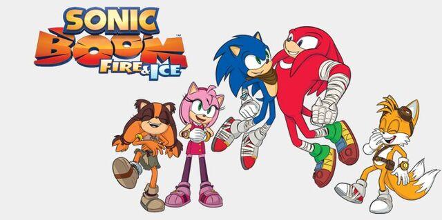 File:Sonic Boom Squad.jpg