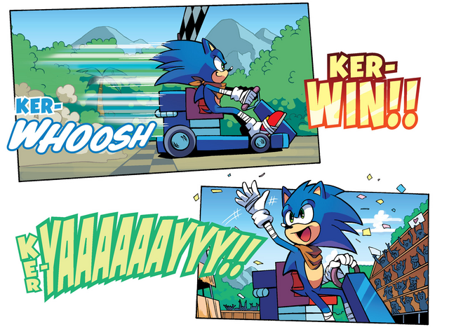 File:Sonic Wins (as usual).png