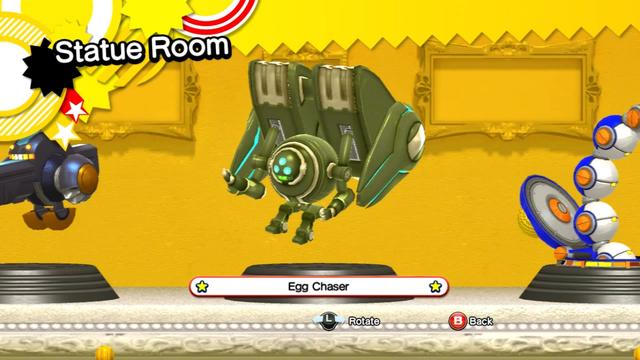 File:Egg Chaser statue.png