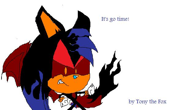 File:It's go time!.jpg