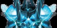General Raxos