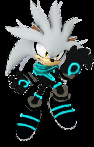 File:Sonic boom silver version 2 by silverdahedgehog06-d7en4c0.png