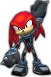 File:ARMORknux.png