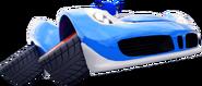 Car 00024