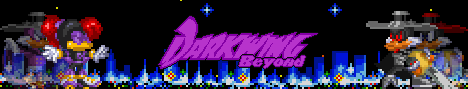 File:DWB Banner.png