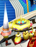File:Egg Knight 02.png