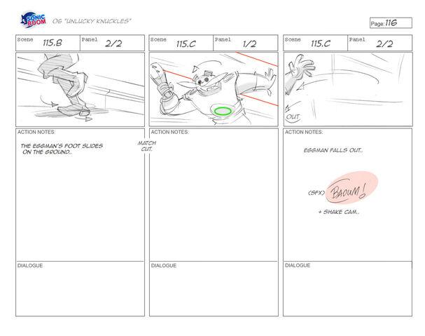File:Unlucky Knuckles storyboard 15.jpg