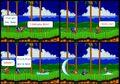 Thumbnail for version as of 12:56, November 26, 2011