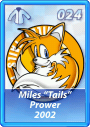 File:Card 024 (Sonic Rivals).png