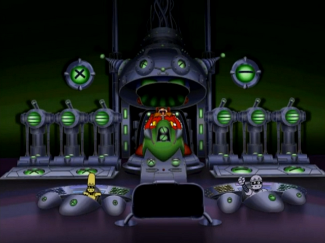 File:Ep32 Bocoe Decoe and Eggman in the Egg Carrier 2.png