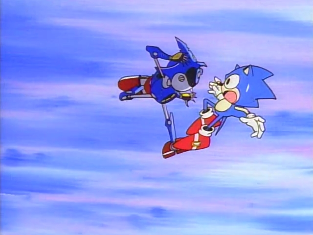 File:Metal SOnic kicking sonics butt.jpg