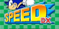 Speed DX