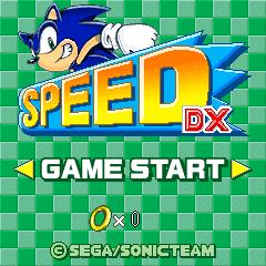 File:Sonic-cafe-speed-dx-speeddx 01.png