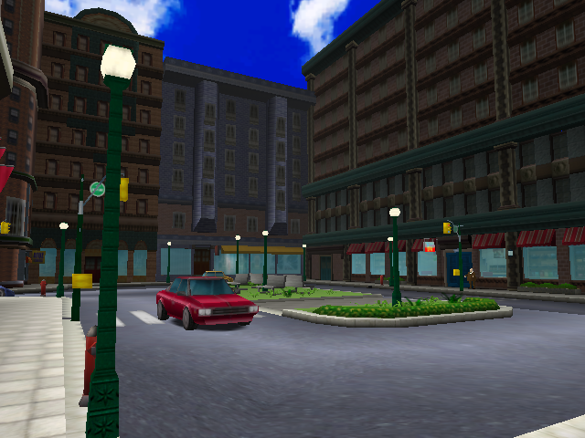 File:SonicAdventureDX StationSquareCityHall2.png