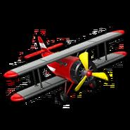 Tornado SR-0