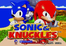 File:S&Ktitlescreen.jpg