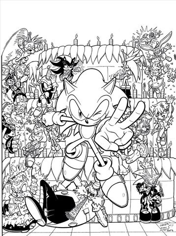 File:SSSM 7 Raw Uncolored.jpg