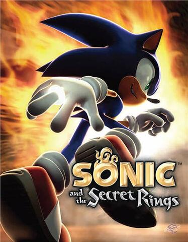 File:Secret Rings Promo.jpg