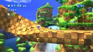 SonicGenerations 2012-07-04 07-26-29-607